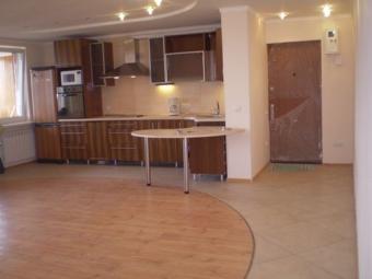 3 room Apartment in Odessa Odessa