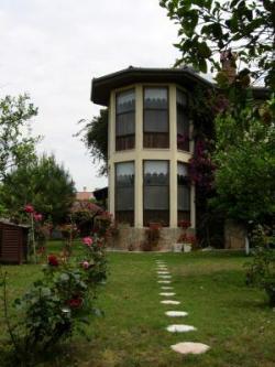 Villa For Sale Dalyan