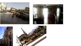 OSTUNI JEWEL HOUSE IN ITALY 72017