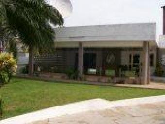 FOUR BEDROOMS HOUSE FOR SALE Accra
