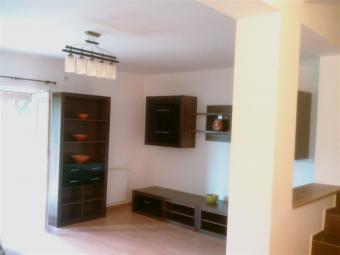 Villas for sale in Romania Pipera
