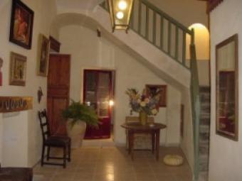 Fabulous Rustic 7 apartments Campello