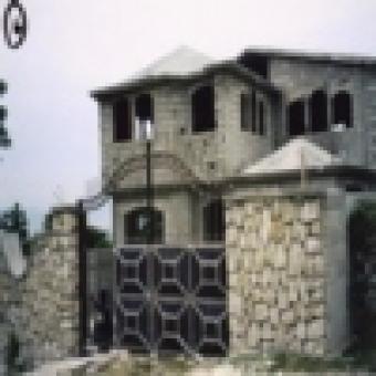 House for Sale Delmas 105 Route De Frere Pernier, Petion Ville
