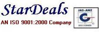 Star Deals TM Real Estates. Delhi Ncr