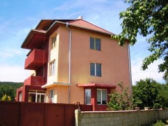 4 storey house Varna Varna