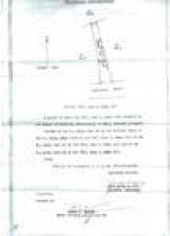 COMM`L LOT ALANGALANG LEYTE Alangalang
