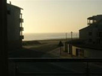 IDEAL FOR THE INVESTOR! Longbeach