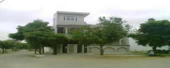 house for sale Karachi