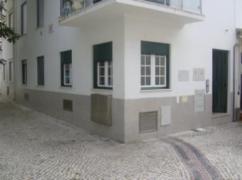4 bedrooms villa Nazaré
