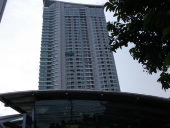 Sale condo RHYTHM Ratchada Bangkok