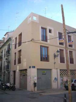Very Nice Villa in Valencia El Carmen(valencia)