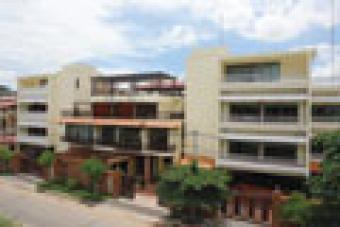 Service Apartment For Rent Phnom Penh