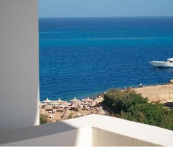 HURGHADA DREAMS Hurghada