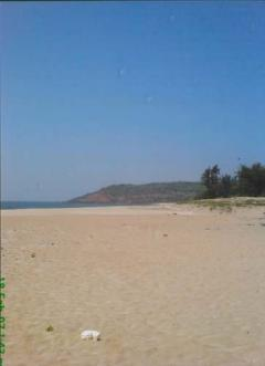 Beach Touch Property For Sale Sindhudurg
