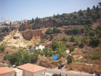 Land in mansourieh Lebanon Mansourieh