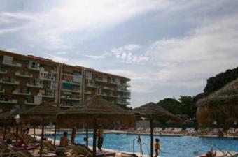 Buy apartment in Costa del Sol Benalmadena