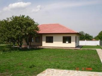 3-bedrooms house near Kavarna Kavarna