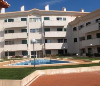 For Sale Apartement - T2 Peniche