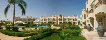 sunny lakes sharm Sharm El Sheikh