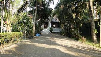 HNB: 141 Vientiane