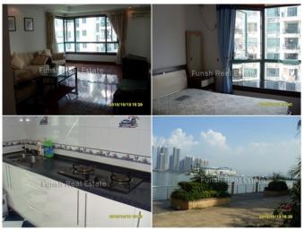Apartment for rent in Shenzhen, Shenzhen