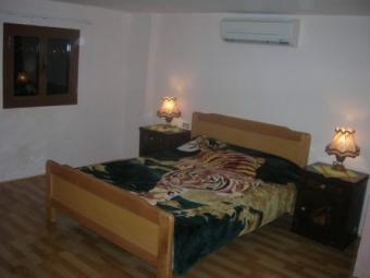 Apartment in Sharm EL Shaiekh Sharm El Shiekh