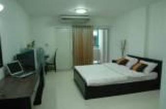 PMTK Residence - Ladprao Bangkok