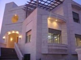 Amazing villa for sale Al Korsi