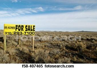Land for sale - Coimbator ... Chennai