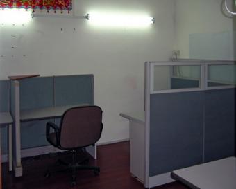 Small Offices for Rent at Jurong Singapore