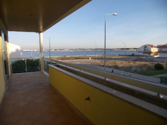 Luxury Villa in Barra Beach Barra