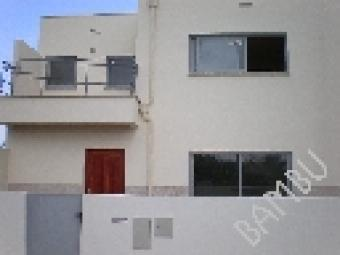 3 bedroom house for sale Caminha