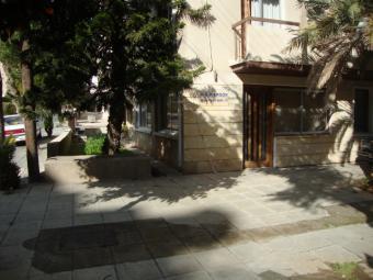 offices,neapolis area/ground fr Limassol