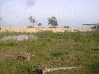 plots of land for sales in lekki Lekki