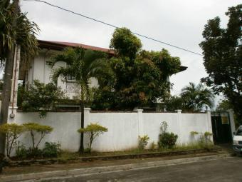 HOUSE FOR SALE IN ANTIPOLO CITY Antipolo City