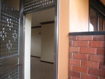 furnished apartments 2bedrooms Kampala