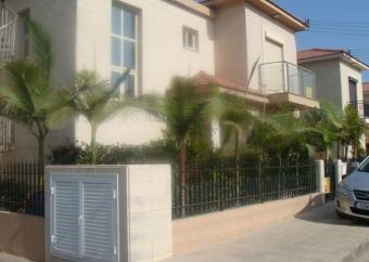 HOUSE FOR SALE IN LIMASSOL Limassol