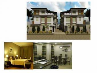 House and Lot for Sale Quezon City