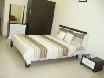 Serviced Apartment in saigon Hcmc