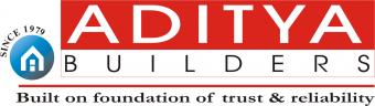 Aditya Builders Pune
