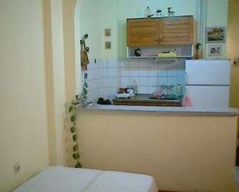 1 room for rent Sofia Bulgaria Sofia
