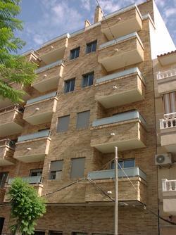 Apartment ramon in torrevieja Torrevieja
