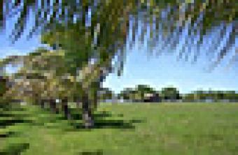 Unique Land Property For Sale La Isabela