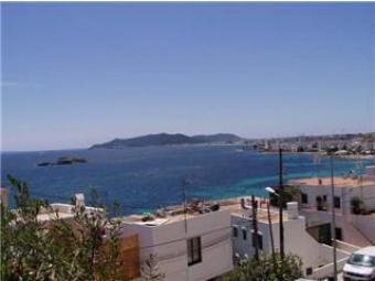 3 comfortable rooms in ibiza, Ibiza