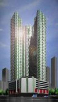 FASTEST SELLING CONDO  FORT Makati