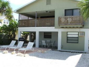 Properties for sale(House) Dili