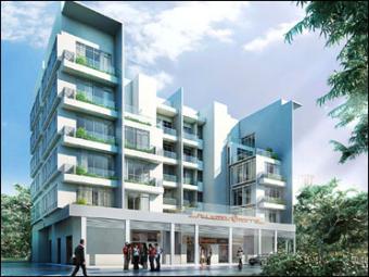 fr $4xxK, New Private Sales, MRT Little India