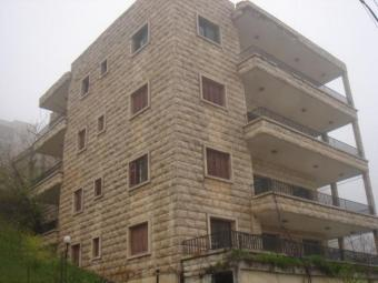 building for sale Bhamdoun( Baalchmay)