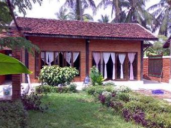 HNB: 105 Vientiane