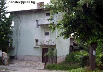 Sell beautiful house in Bulgaria Berkovitca